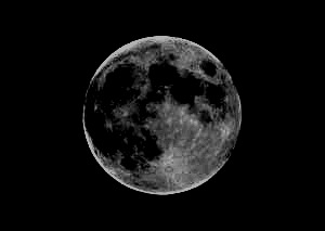 new_moon_background1