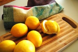 lemonspreserved4