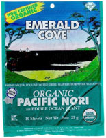 Emerald-Cove-Organic-Nori-Sheets-023547300419