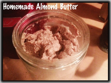 almondbutter1