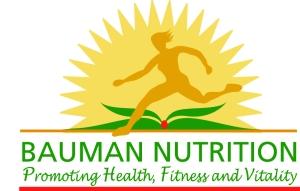 New logo 9-06