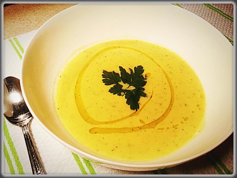 cauliflowersoup2