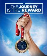 Journey Is Reward