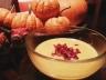 pumpkinsoup3