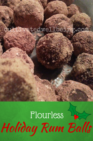 Holiday  Rumballs (1)