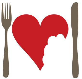 heartplate