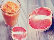 grapefrult