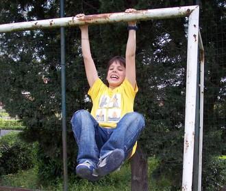 dan-the-acrobat-1436312