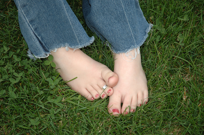 toes-1433667