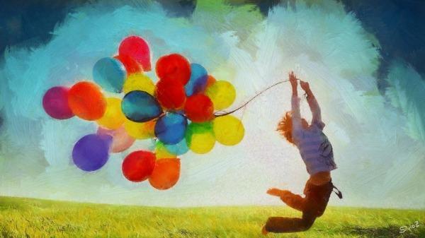 balloons-1615032_1280